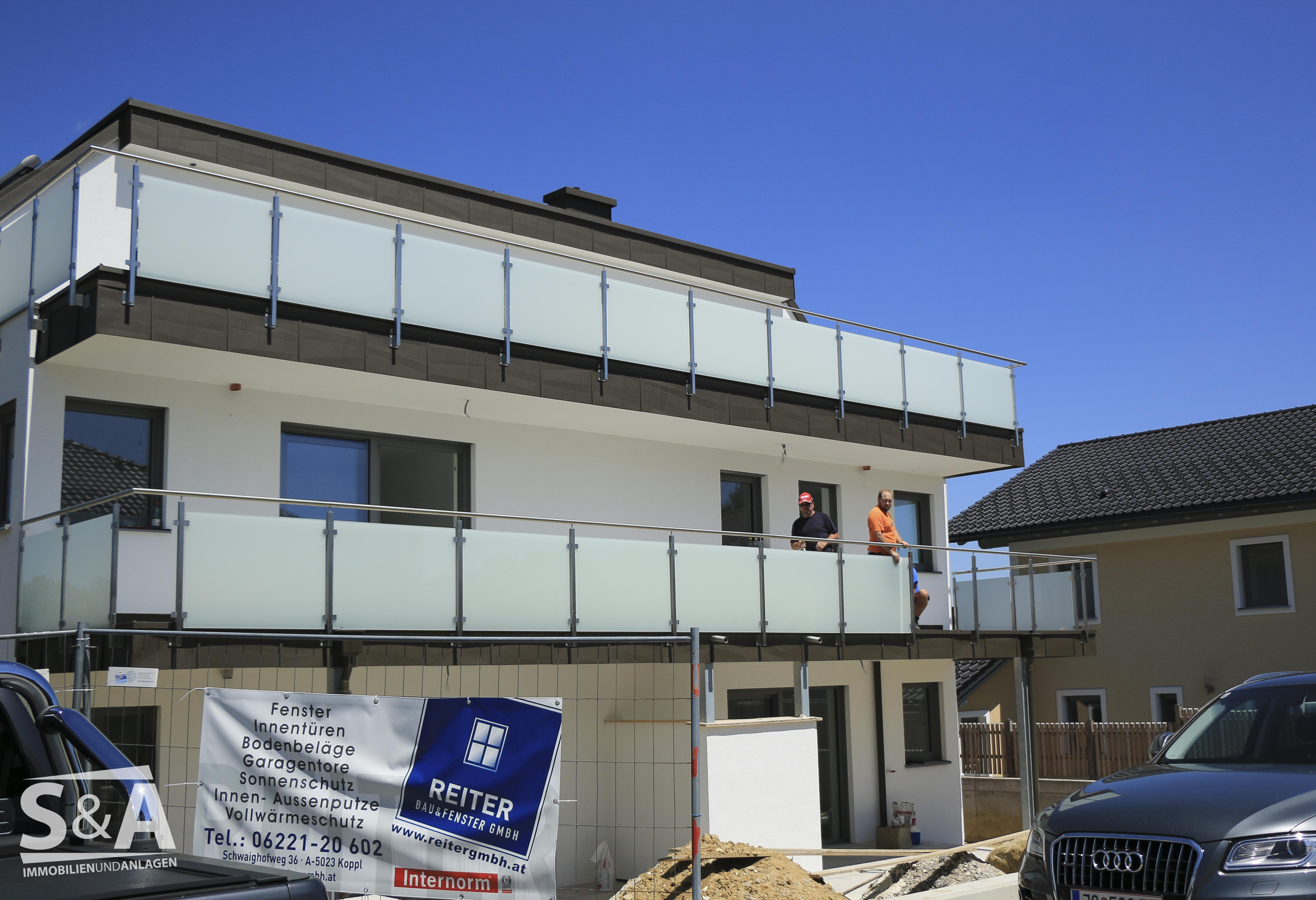 S&A Immobilien_Kraiham-12
