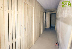 S&A Immobilien-50