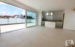 SuA Immobilien_Kraiham 49-29