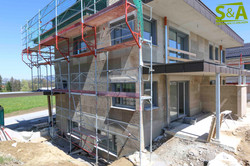 S&A Immobilien-45