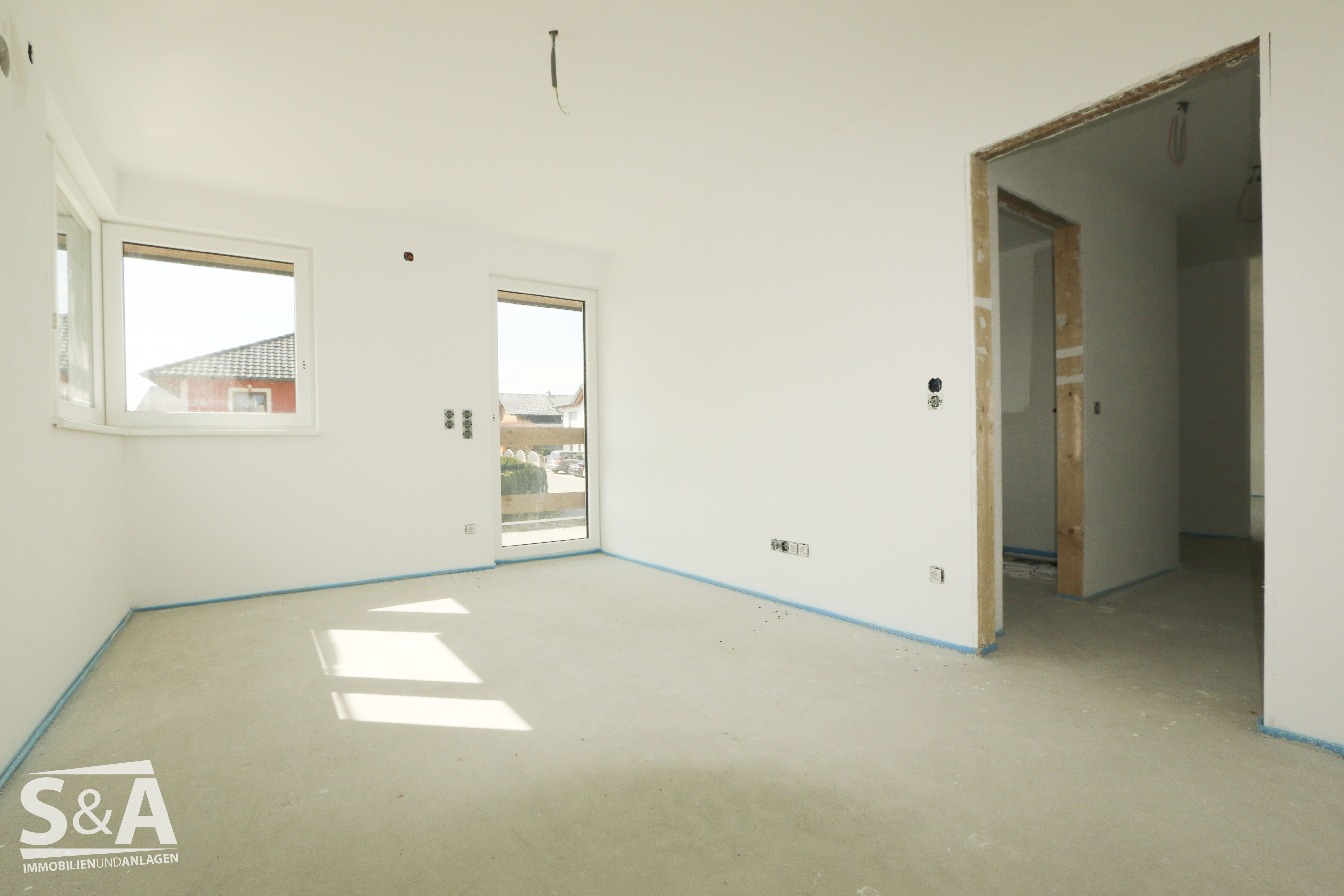 S&A Immobilien-6