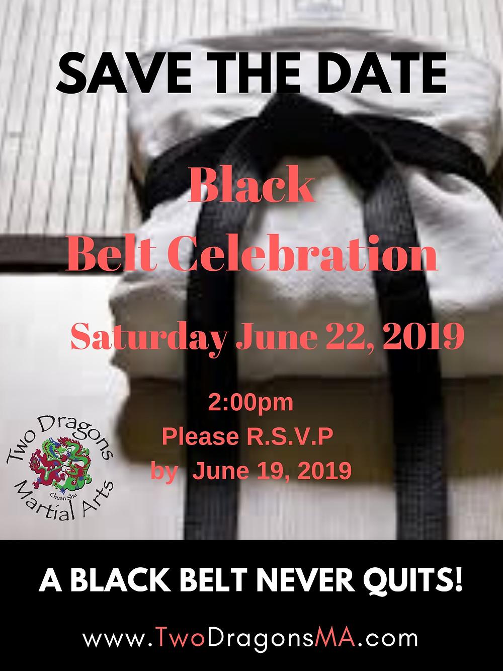 Saturday June 22, 2019