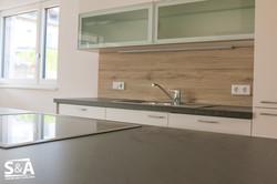 SuA Immobilien und Anlagen-5