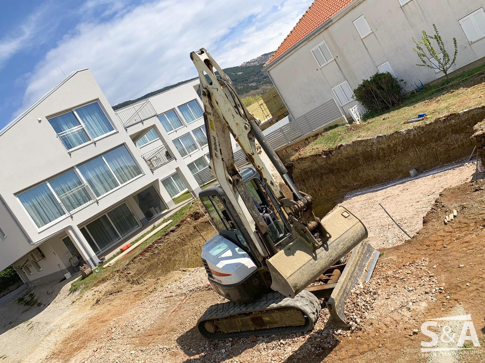 SuA_Projektentwicklung_Apartment_Baska-3