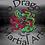 Thumbnail: Silver Dragons