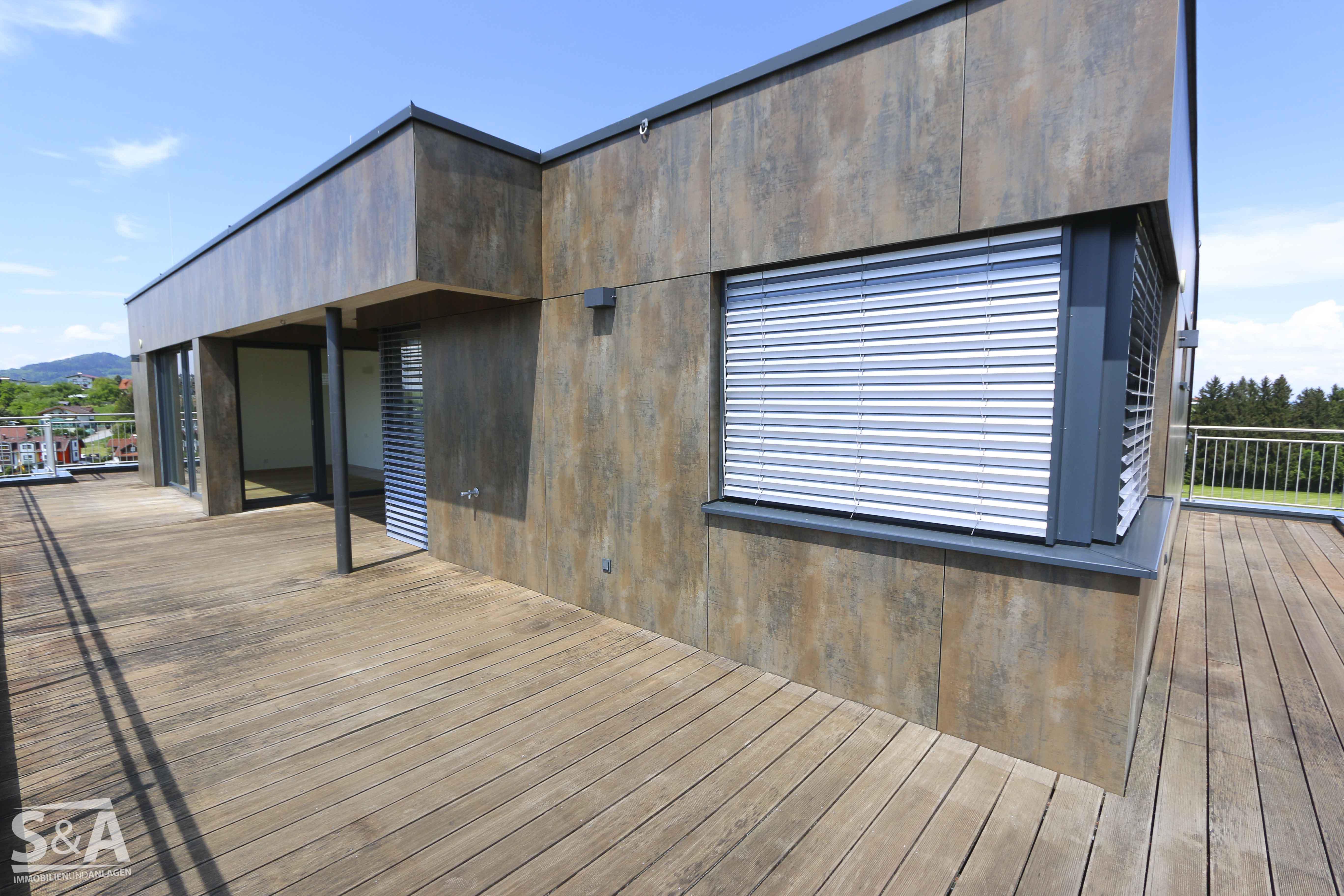 SuA_Immobilien_Penthouse_Kraihaim45-7