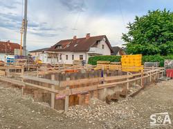 SuA_Projektentwicklung_Kleistgasse-2