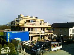 S&A Immobilien und Anlagen, Kraiham