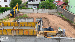 SuA_Projektentwicklung_Baska
