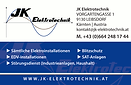 https://www.jk-elektrotechnik.at/