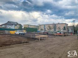 SuA_Projektentwicklung_Apartment_Baska