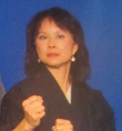 Sifu Leslie