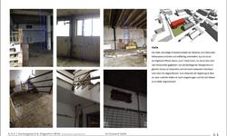 S&A Projektentwicklung, Legat