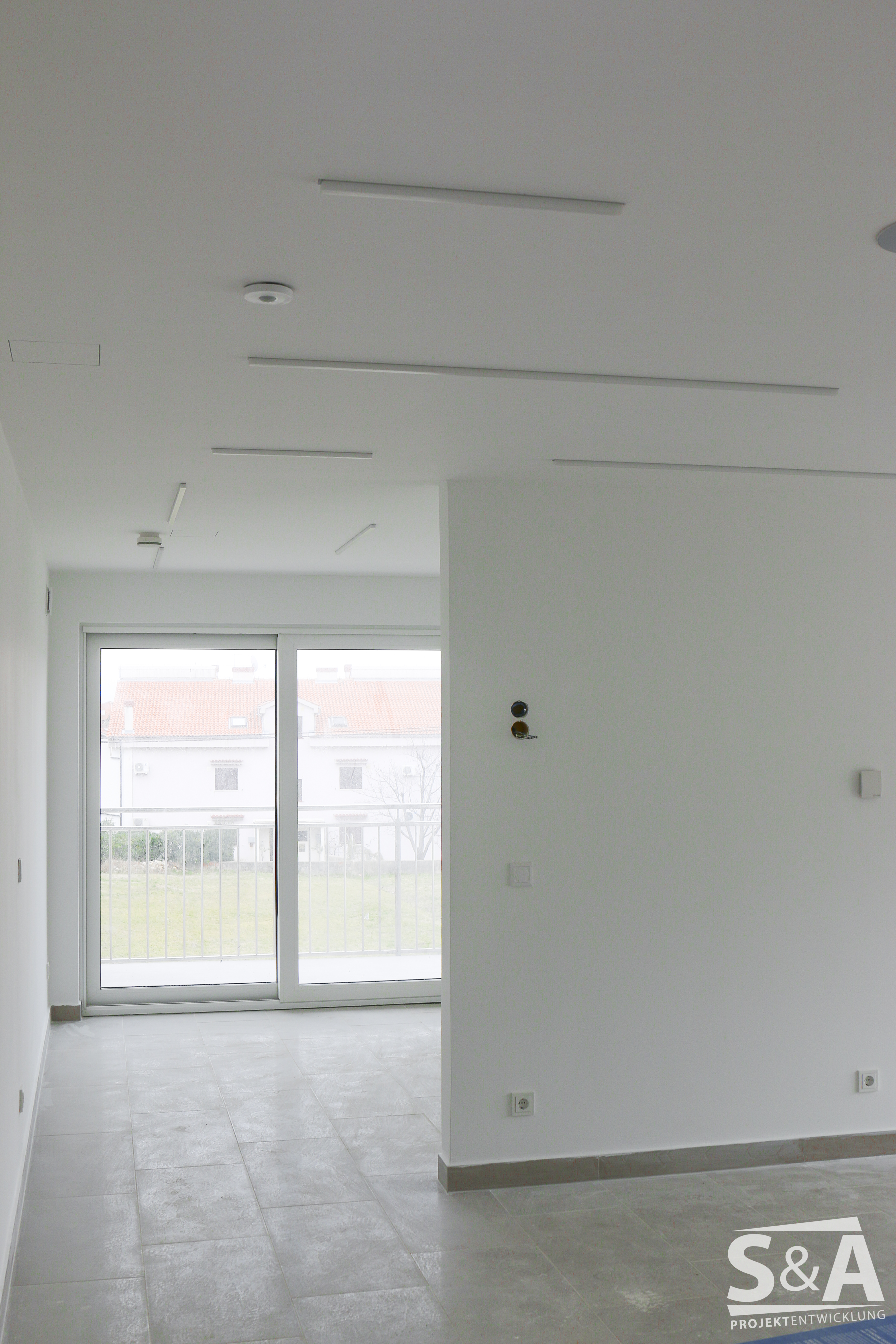 SuA_Projektentwicklung-6