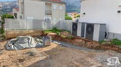 SuA_Projektentwicklung_Baska-5 (1)