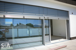 S&A Immobilien_Kraiham-16