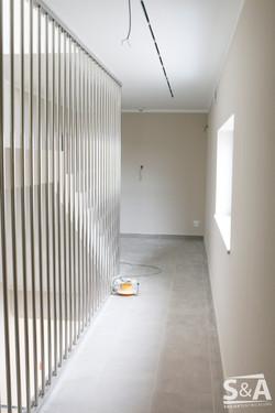 SuA_Projektentwicklung-9