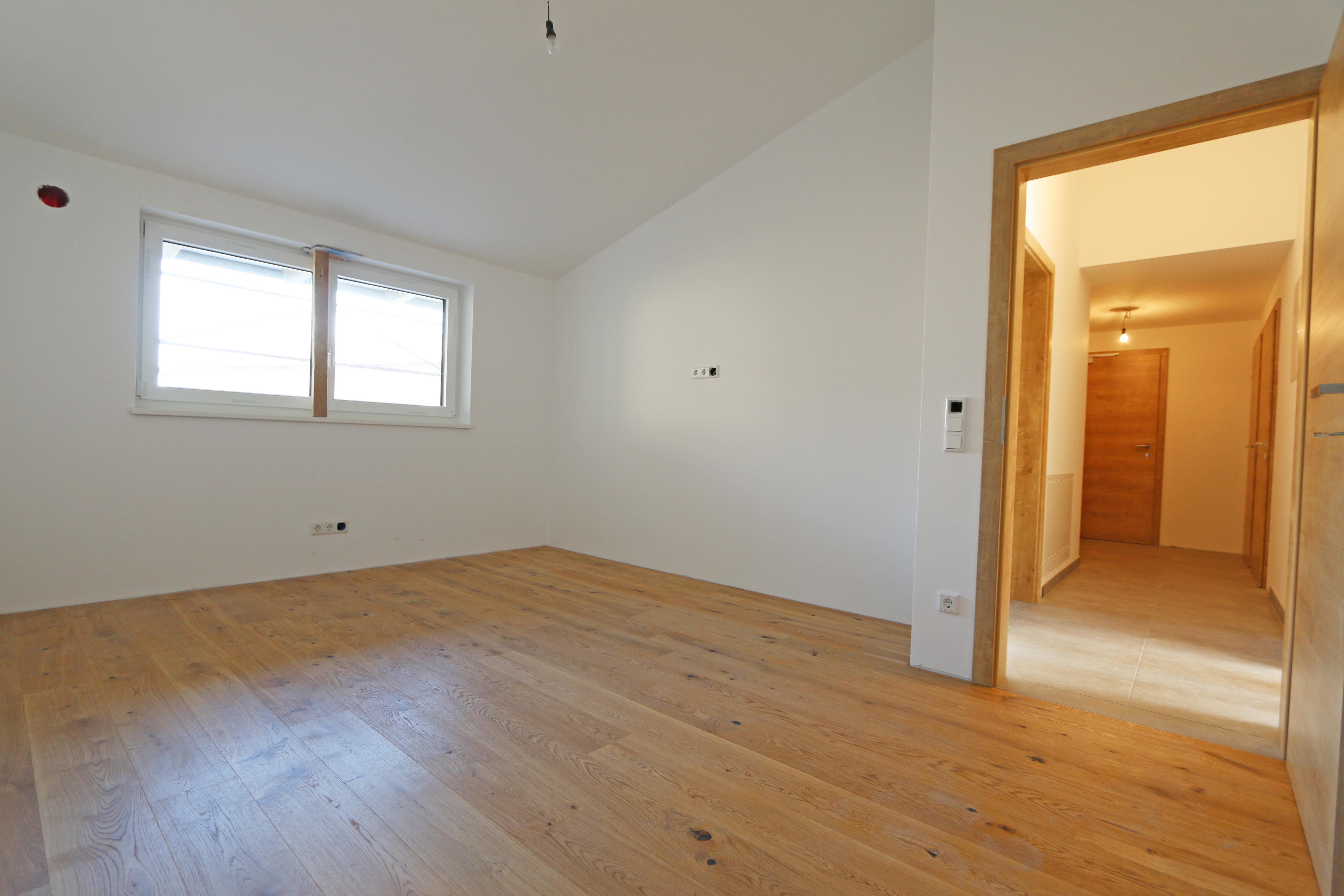 S&A Immobilien und Anlagen, Projekt Hof