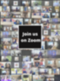 Join us on Zoom! (1).png