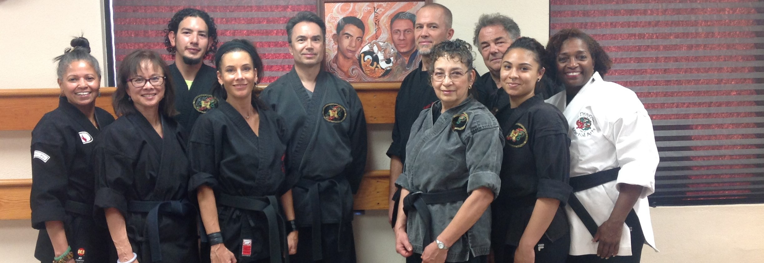 all black belts.jpg