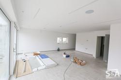 SuA_Projektentwicklung-26
