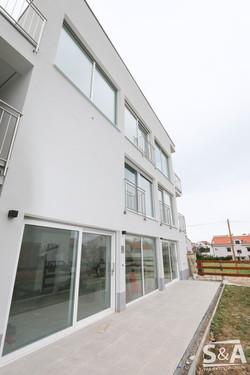 SuA_Projektentwicklung-30