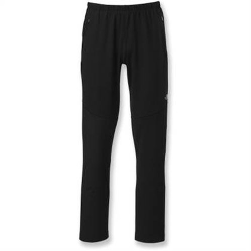 ActiveWear Pants Youth