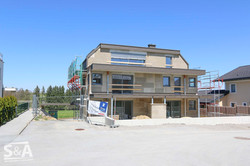 S&A Immobilien-7