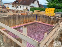SuA_Projektentwicklung_Kleistgasse