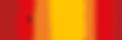 scarsini_logo.png