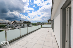 S&A Immobilien Kraiham-21 (1)