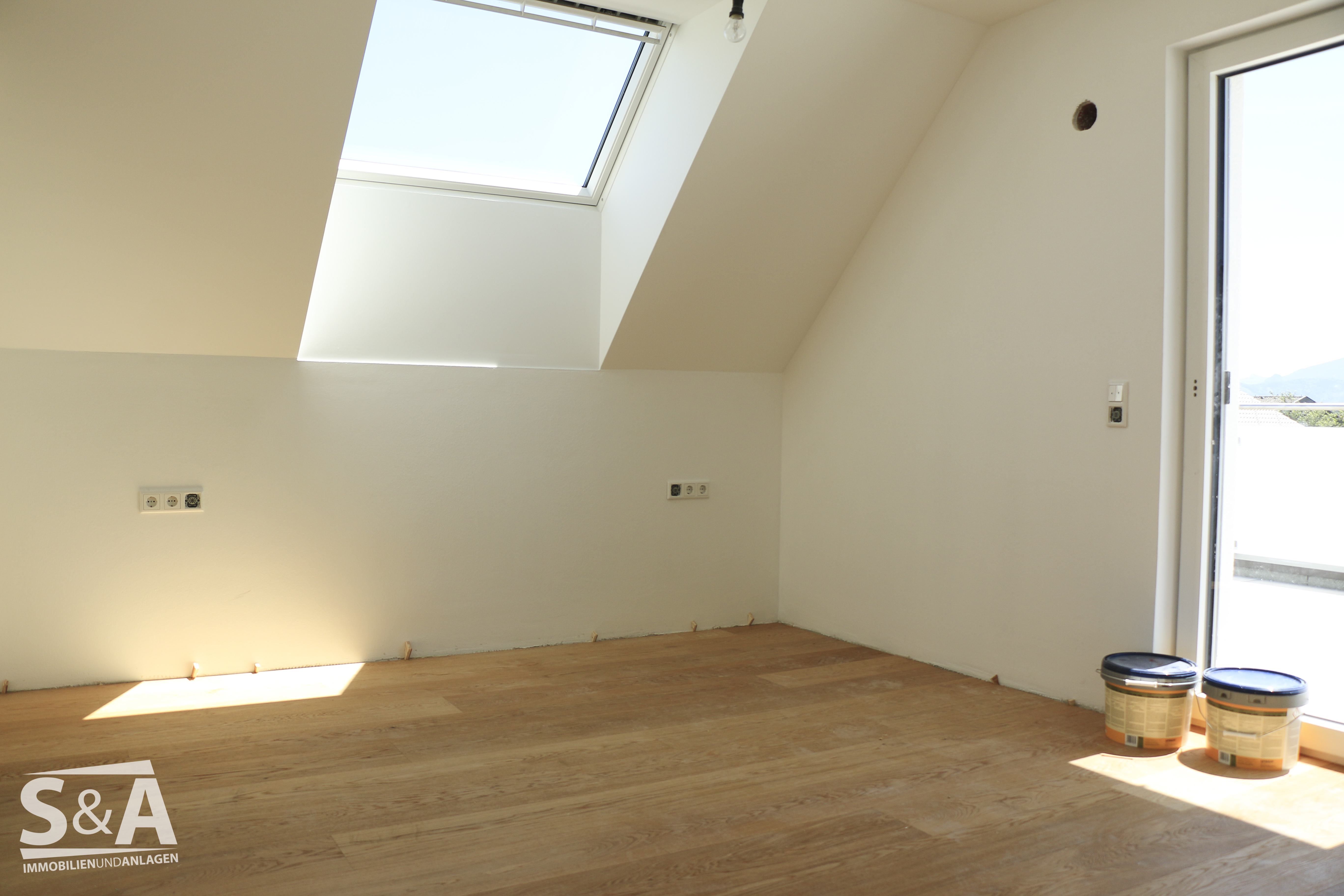 S&A Immobilien_Kraiham-17