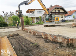 SuA_Projektentwicklung_Baska-4