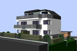 S&A Immobilien Kraiham II