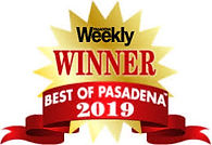 best of pasadena.jpg