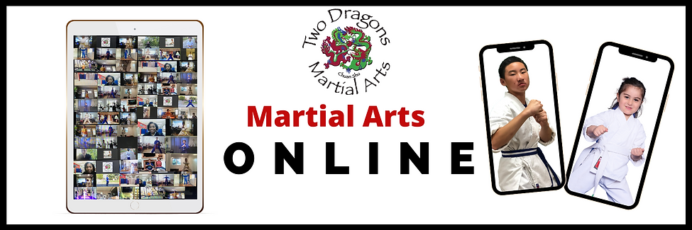 Martial Arts Payonline.png