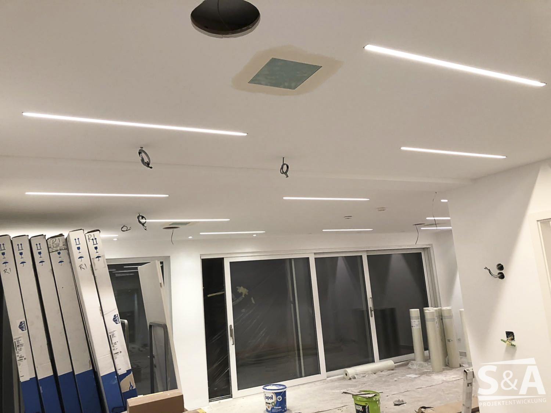 S&A Projektentwicklung Apartment Baska-6