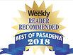 Best of Pasadena 2018.jpg