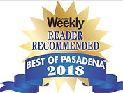 Best of Pasadena 2018.jpg