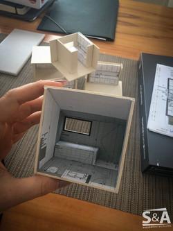 SuA Projektentwicklung_Ebental_-2