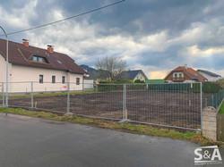 SuA_Projektentwicklung_Apartment_Baska-2