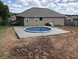 Concrete around Pool.jpg