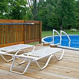 Pool Side Deck.jpg