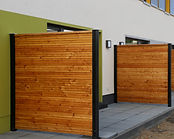 Modern%20wooden%20privacy%20fences%20on%