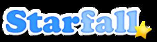 starfall-2014[1].png