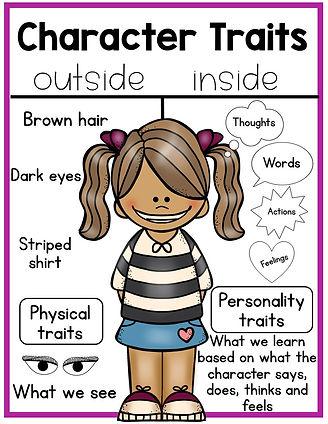 traits.jpg