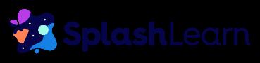 logo-a26c535e83d56f82115a35713fd8c41179a