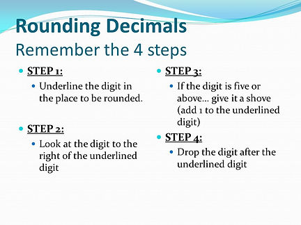 Rounding+Decimals+Remember+the+4+steps.j