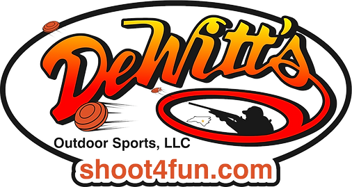 DeWitt%2520Logo%2520color_edited_edited.