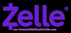 Zelle-logo-no-tagline-RGB-purple-300x139